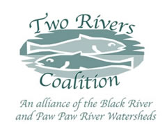 Two Rivers Coalition