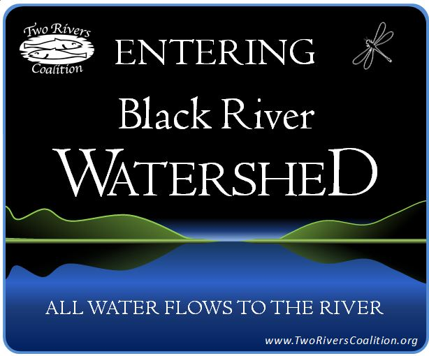 black_river_waterhshed_sign.jpg