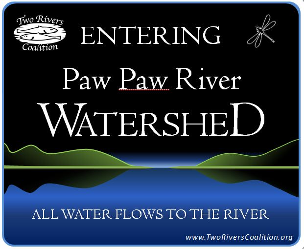 paw_paw_river_watershed_sign.jpg