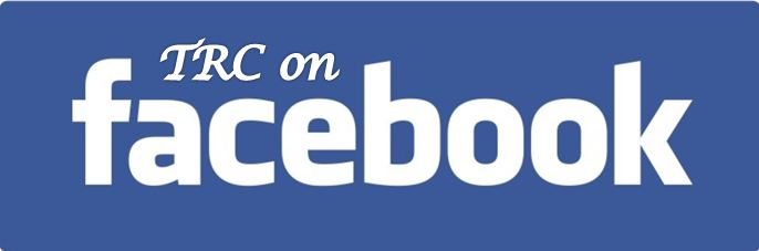 Find TRC on Facebook